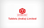 tablets-pvt-ltd